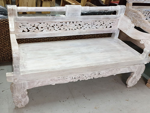 Daybed Balinese