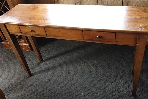 Sofa table/ hall table