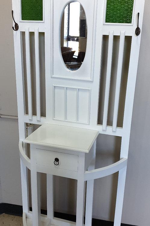 Hall stand