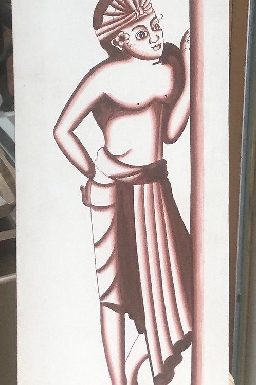 Canvas Prints 50cm