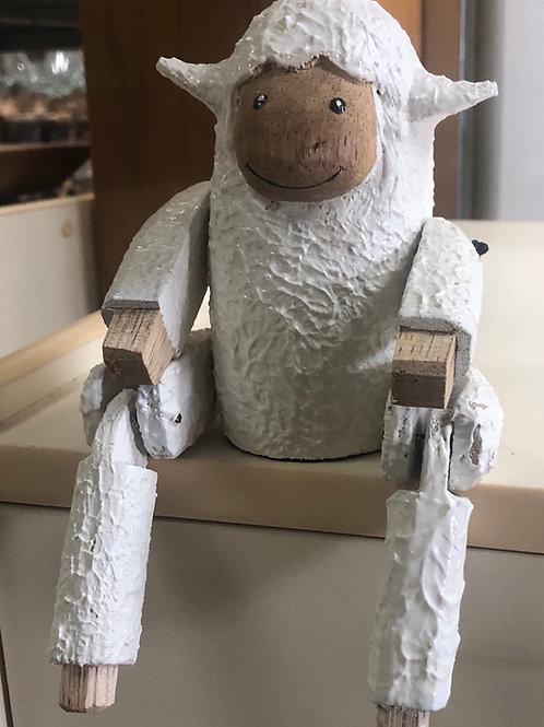 Sheep 20cm