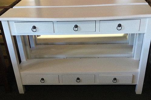 Console Table 120cm