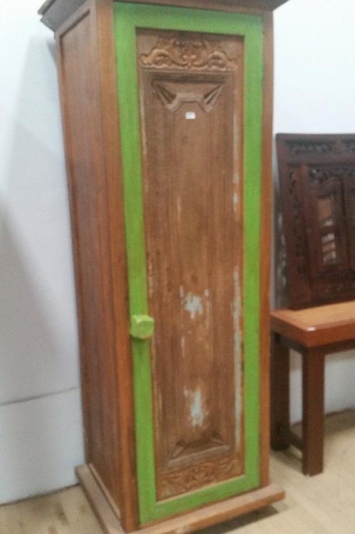 Balinese Cabinet