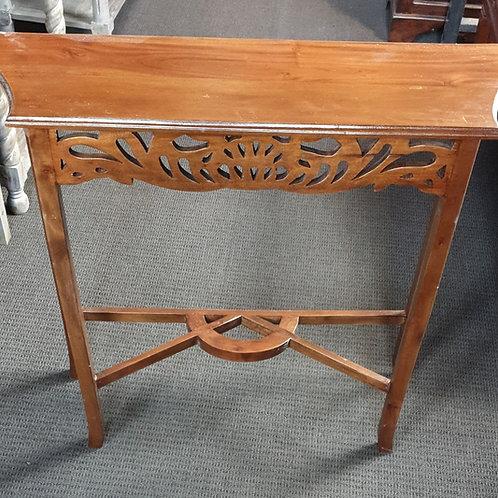 Semrang table