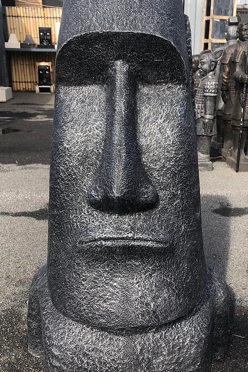 Easter Island Head (120)