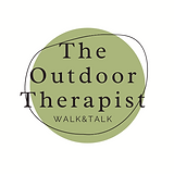 Logo Outdoor Therapist.png