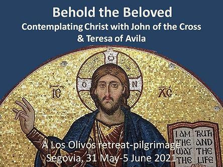 Segovia Ad.jpg