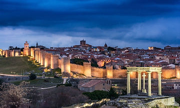 avila-city-at-night.jpg