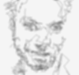 portrait-Laurent-Malys_edited.png