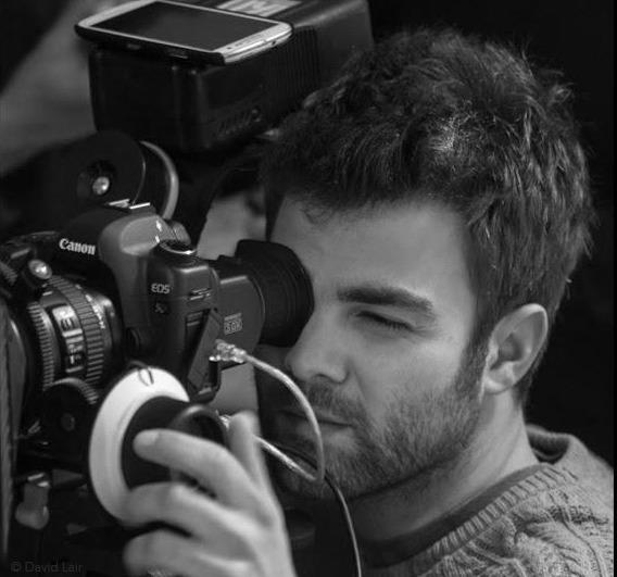 Alexandre Machefel