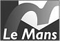798px-logo-le-mans-sarthe-svg_modifié.pn