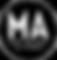 logo_MASN_BW-copie.png