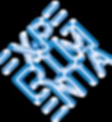 logo-xpa-2020.png