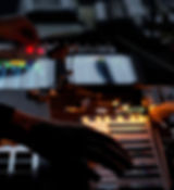 IMG_2602Chrones-JC-HansLucas_01.jpg
