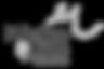 Logo-ML-png-e1556010588460_modifié.png
