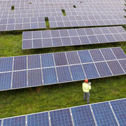 Solar-Panels-Cleaning-Assesment