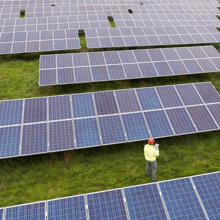 REC Sweeping: The Loophole Undermining the Renewable Portfolio Standard