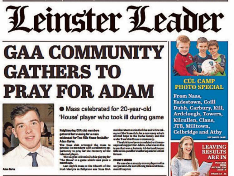 leinster_leader