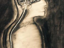 Përse mbajmë mend disa gjëra dhe jo disa të tjera? Ç'far ndodh me trurin?
