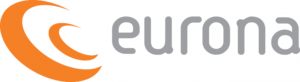 Cambio de sede Grupo Eurona Telecom