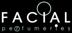 Aperturas Perfumerías FACIAL