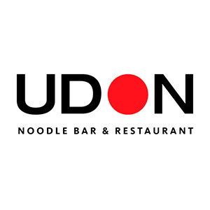 UDON ABRIRÁ UN LOCAL EN LLEIDA