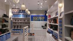 Drypp Zaragoza