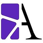 AFGR Logo A Square.png
