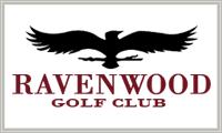Ravenwood logo.png