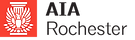 AIA_Rochester_logo_RGB - web use.png
