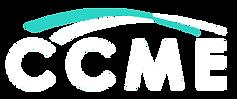 CCME logo-white.png
