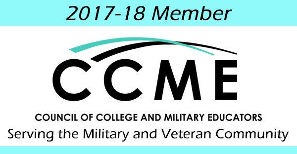 CCME2017-18MembershipLogo.jpg