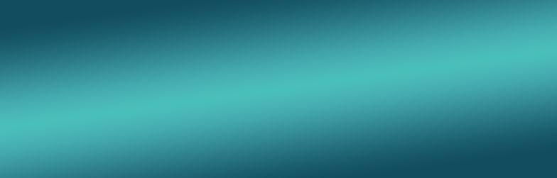 Gradient background 2.jpg