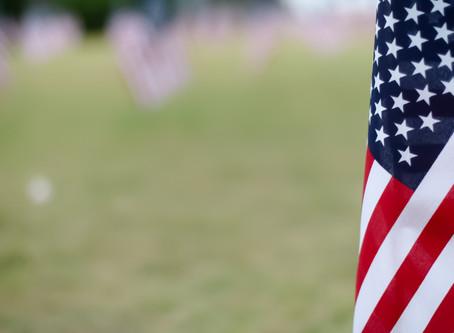 A happy birthday to our U.S. Army!