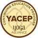 YACEP4.png