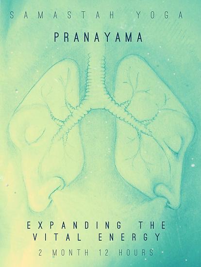 pranayama course 1.png
