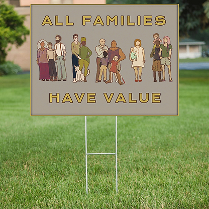 IG yard sign ALL FAMILIES.png