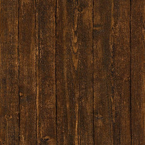 brewster-wallpaper-412-56912-64_1000.jpg