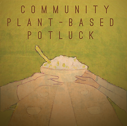 plant based potluck.png