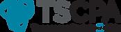 TSCPA Logo.png