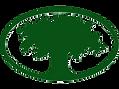 Tree Logo - Transparent Backgroundv2.png