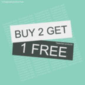 BUY 2 GET 1 FREE .jpg