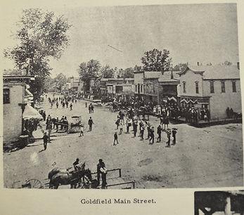Goldfield Main Street 2.JPG