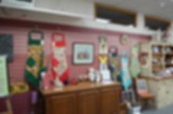 Gift Shop (2).JPG