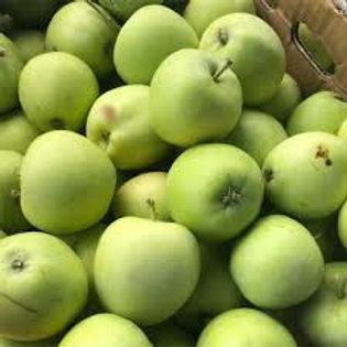 Lodi Apples - Quart