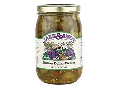 Million Dollar Pickle.jpg