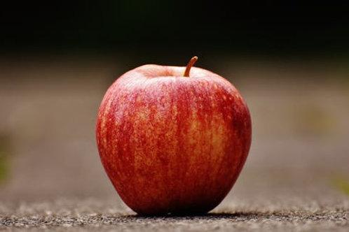 Gala Apples - Quart