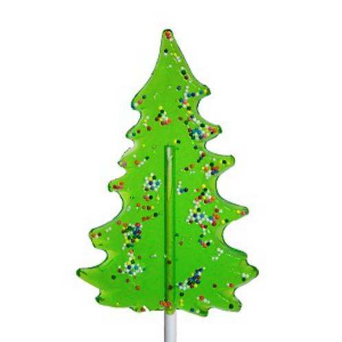 NONPAREIL TREE LOLLIPOP