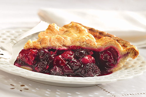 "9"" Very Berry Pie"