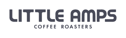 LittleAmps_Logo.png